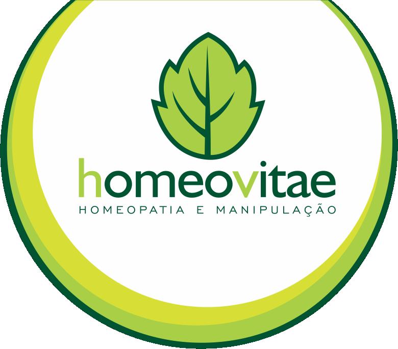 Homeovitae - Homeopatia e Manipulao