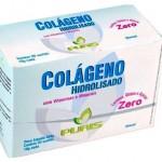 zoom-zoom-Colageno_Hidrolisado